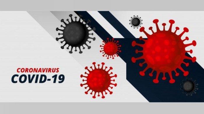 Perkiraan BIN Puncak Pandemi Corona Mei-Juni,  Mendagri: Mungkin dengan Cara Lebih Keras