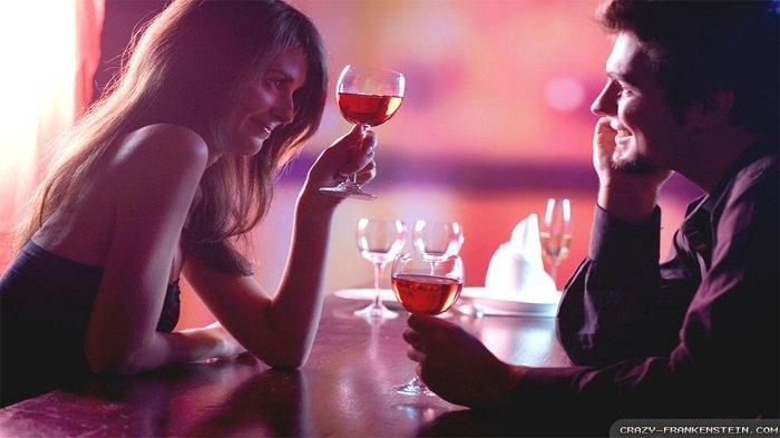 5 Tips Rayakan Valentine 14 Februari Bareng Pasangan, Hemat Tapi Tetap Romantis dan Berkesan