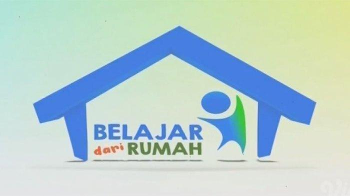 Ada Jalan Sesama dan Endah N Rhesa, Ini Jadwal Lengkap Belajar dari Rumah TVRI Jumat (1/5/2020)