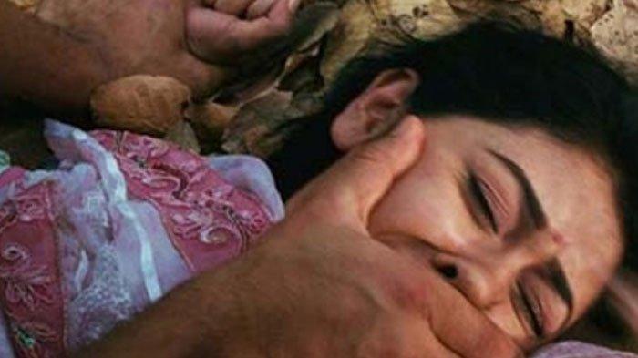 Akhir Tragis Dokter Muda Tewas Dibakar setelah Diperkosa, Ban Motor Sengaja Digembosi 4 Pelaku