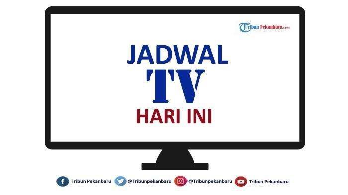 Jadwal Acara Televisi Hari ini, Jumat 24 Januari 2020 Liga Dangdut Indonesia 2020 Tayang di Indosiar