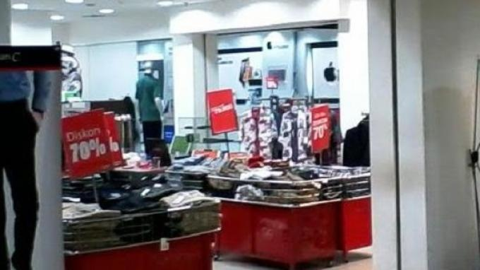 Kejati DKI: Penangguh Pajak untuk PT Gemilang Sukses Garmindo Juga Bisa Dipidana