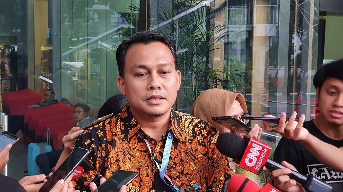 KPK Lakukan Pengejaran Terhadap Harun Masiku di Sulawesi dan Sumatera, Hasilnya?