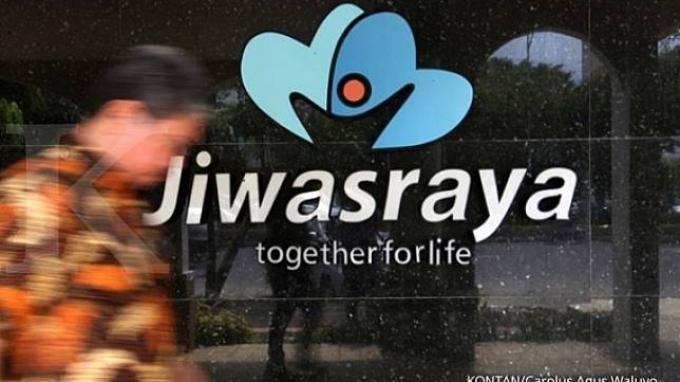 Polemik Kasus Jiwasraya, Pengamat: Penegakan Hukum Jadi Kunci Penyelesaian