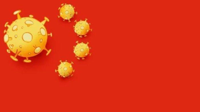 Setelah Kedubes, Kini Kantor Dagang China Protes Terhadap Kartun Satire di Surat Kabar Denmark