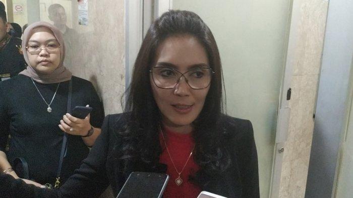 Wakil Ketua Baleg Berharap RUU Prolegnas Prioritas 2020 Segera Disahkan