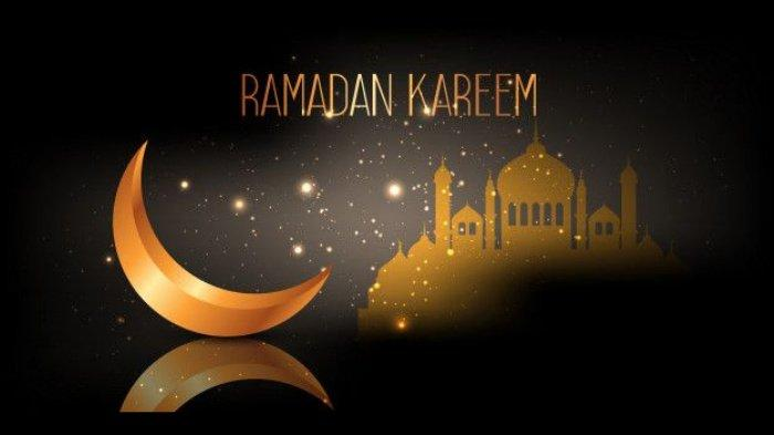 Berikut Jadwal Puasa Ramadhan 2020 Lengkap Doa Buka & Niat Puasa Buka Puasa Jam Berapa
