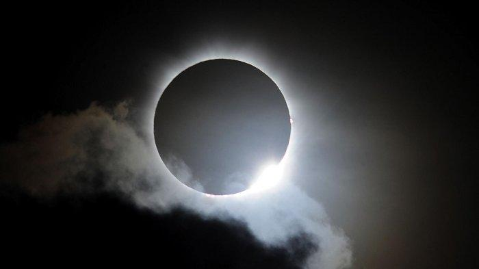 hingga Takalar Alor Masih Berlangsung di Gowa LINK STREAMING Gerhana Matahari Cincin 21 Juni 2020