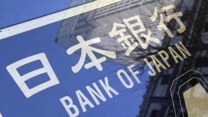Jumlah Pinjaman Perusahaan Jepang Meningkat Menjadi 572 Triliun Yen Akibat Covid-19