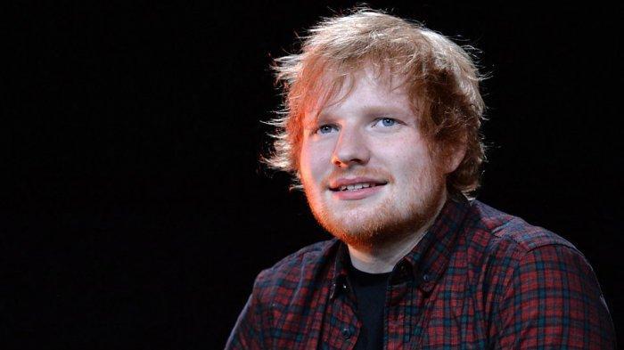 Mudah Dimainkan Chord Gitar Thinking Out Loud – Ed Sheeran