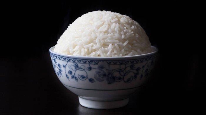 Pelajari Kesalahan yang Tak Pernah Disadari ini Tips agar Nasi Tidak Mudah Bau & Menguning