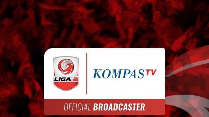 Sriwijaya FC PSMS Medan & Semen Padang Satu Grup RESMI Hasil Pembagian Grup Liga 2 2020