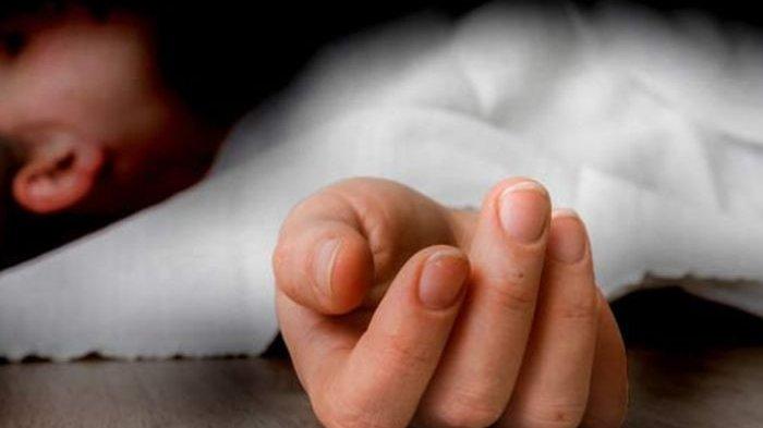 Wanita di Bone Marah Lalu Pukul Selingkuhan hingga Tewas Dicekik saat Hubungan Badan di Sawah