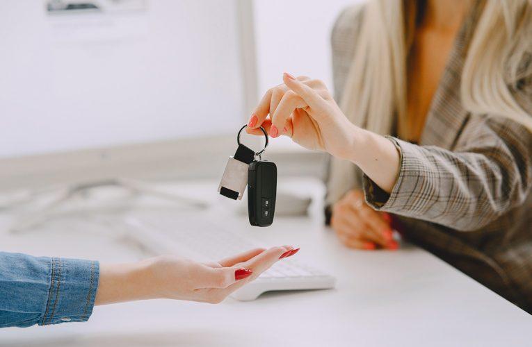 Pertimbangan Sebelum Membeli Mobil Bekas Bandung