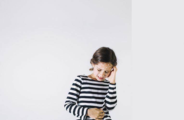Cara Menghentikan Diare Pada Anak yang Perlu Diketahui